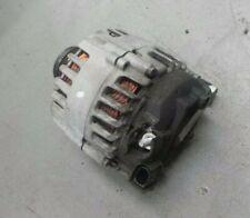 Ford Focus Alternator 1.6 Tdci Diesel 14v 150A AV6N-10300-GC 2011-2018 MK3 11-18