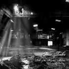 WAX TAILOR - TALES OF THE FORGOTTEN MELODIES - CD NEW SEALED 2005