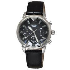Casio Sheen SHN5010L-1A Watch