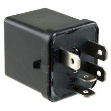 ACDelco E1778 Headlamp Relay