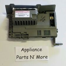 WHIRPOOL WASHER MAIN CONTROL BOARD ASSEMBLY 461970253042 FREE SHIPPING *TESTED*
