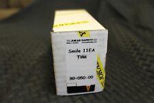 New Jokab Safety Smile 11 EA Tina 30-050-00 Emergency Stop Switch