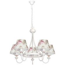 Aktuelles-Design Deckenlampen & Kronleuchter im Landhaus-Stil für Terrasse