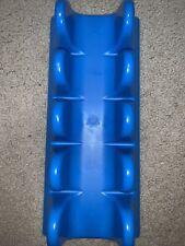 💥NEW💥 Pso-Spine Ocean Blue 💥 Psoas release Tool 💥 Massager - Pso-Rite Yoga
