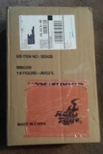 Hot Toys Marvel Avengers Age Of Ultron - Iron Legion 1/6 Figure New In Shipper