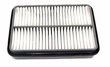 Engine Air Filter for Toyota, Mazada, Isuzu  or Geo 17801-35020 A1232C (708)