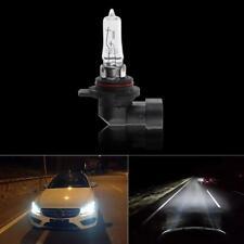 1pc 9012 55W 4300K 12V Halogen Head Lights Bulb White Low Beam Car Xenon SMD LED