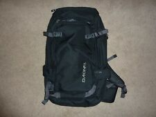 Unused Dakine Heli Pro 24 Snowsports Backpack