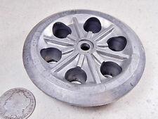 86 KTM 350 MXC Clutch Pressure Plate