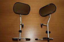 Oppi ROULOTTE Specchio MERCEDES C E S Classe B w203 w211 t245 come emuk 100211