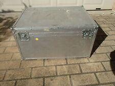 Aerolyte Custom Storage Case / Trunk