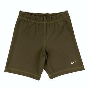 Nike Running Cycling Women's Shorts XS