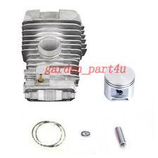 46mm Zylinder Kolben für STIHL MS290 029 MS310 MS390 039 Motorsäge Ersatz