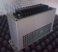Lussuria LTI drives Type: vf1202s, g8, i6 0,375kw v1.75 NEW