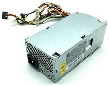 Lenovo 89Y8586 DPS-180AB-6 A 180W 24-Pin Power Supply 89Y1666