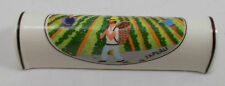 Villeroy & and Boch DESIGN NAIF LAPLAU knife rest - farmer