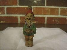 "1986 Tom Clark Gnome ""J""- #4"
