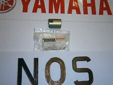 YAMAHA DT100D,E,MX100,RT100,RS100B - CARBURETOR THROTTLE VALVE #2.0