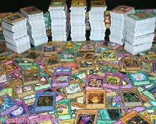 25x Yu Gi Oh Card Lot! SUPER CHEAP! FREE SHIPPING IN CANADA!