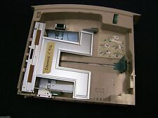 Lexmark C912  Color Laser Printer Paper Feed Tray Cassette Assembly