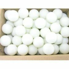 144 COUNT Practice Ping Pong Balls Lot Box Table Tennis Sport Game Beer Lager Ne