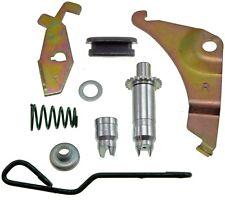 Drum Brake Self Adjuster Repair Kit Rear Right Dorman HW2561