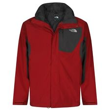 North Face Exertion Triclimat Jacket, Mens UK Size S - XXL                     2
