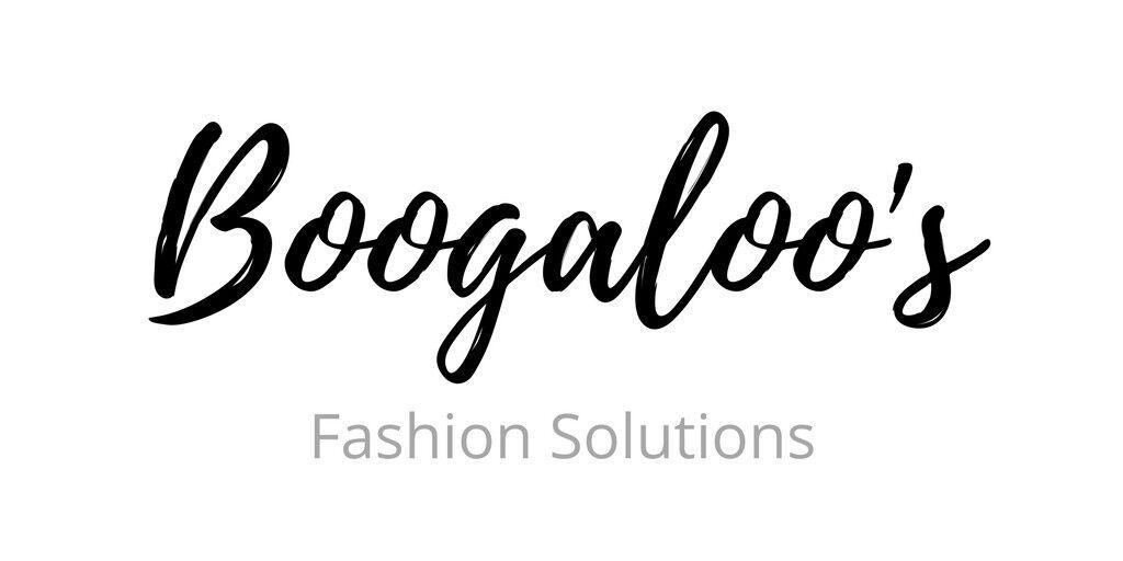 Boogaloo178