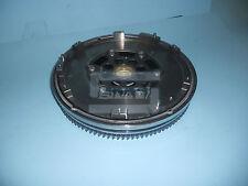 Volant d'inertie moteur Hyundai Santa Fè Trajet 2.0 Crdi 92 KW 23200-27100A Paul