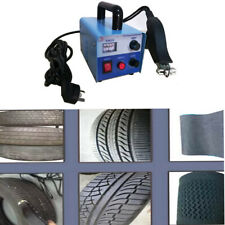 New listing 400W 110V Electric Tire Regroover Truck Tire Car Tire Rubber Tyres Blade Iron