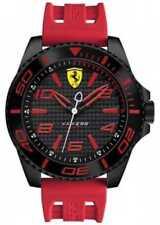 Orologi da polso analogici marca Ferrari modello Classico