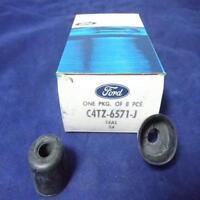 Ford spring #C8TZ2A180C turn signal cancel signal