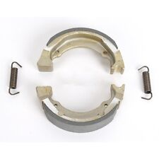 EBC Brake Shoes Part #S614 NEW in Manufacturers Package FREE SHIPPING