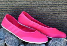 Adidas Sunlina W Pink Damenschuhe Ballerinas Fashion Style 37 38 39 40 41 42 Neu