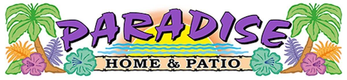 The Paradise Trading Company