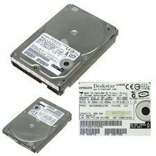 Hitachi HDS725050KLAT80 Ata 500gb 7.2k k 8.9cm