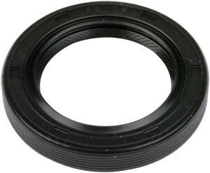 Camshaft Seal  SKF  13624