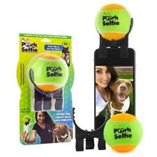 NEW Pooch Selfie: The Original Dog Selfie Stick FREE SHIPPING