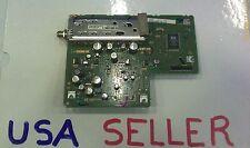 Sony Bravia KDL-46V3000 Tuner Board TUU2 1-728-810-22 1-874-137-22 A1269502A