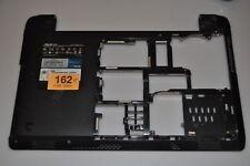IT162 ASUS K52F Laptop - Bottom Chassis inc Windows 7 COA
