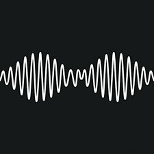 Am Domino Arctic Monkeys CD 04/02/2014