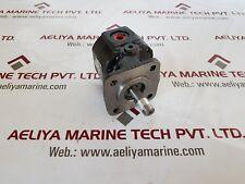 Haldex g1204c3a300n00 hydraulic pump