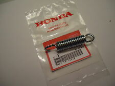 HONDA MAIN STAND CENTER STAND SPRING CA102 CA105 T CA100 OEM PARTS