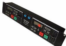 Denon DN-2000F REMOTE CONTROL UNIT SOLD AS IS