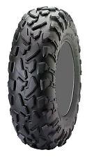 ITP BajaCross 26x9-12 ATV Tire 26x9x12 Baja Cross 26-9-12