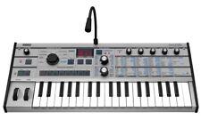 LIMITED OFFER KORG microKORG Platinum Synthesizer / Vocoder Compact