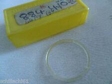 SEIKO 6619 HOLDING RING FOR DIAL GENUINE SEIKO NOS