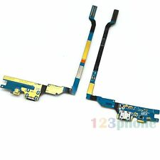 CHARGER CHARGE PORT CONNECTOR FLEX CABLE FOR SAMSUNG GALAXY S4 i9500 #F-349