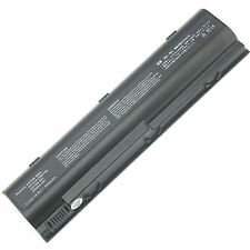 6 Cell Battery for HP Pavilion DV1000 DV4000 G3000 G5000 ZT4000 ZE2000 NX4800