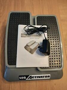 Leg Activator Machine, Foot Exerciser